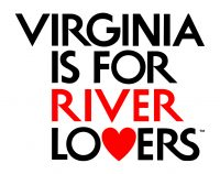 VA is for River Lovers