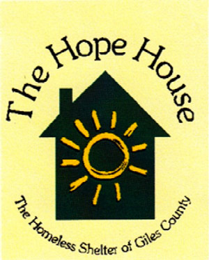 hopehouse1