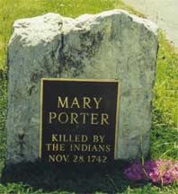 mary-porter