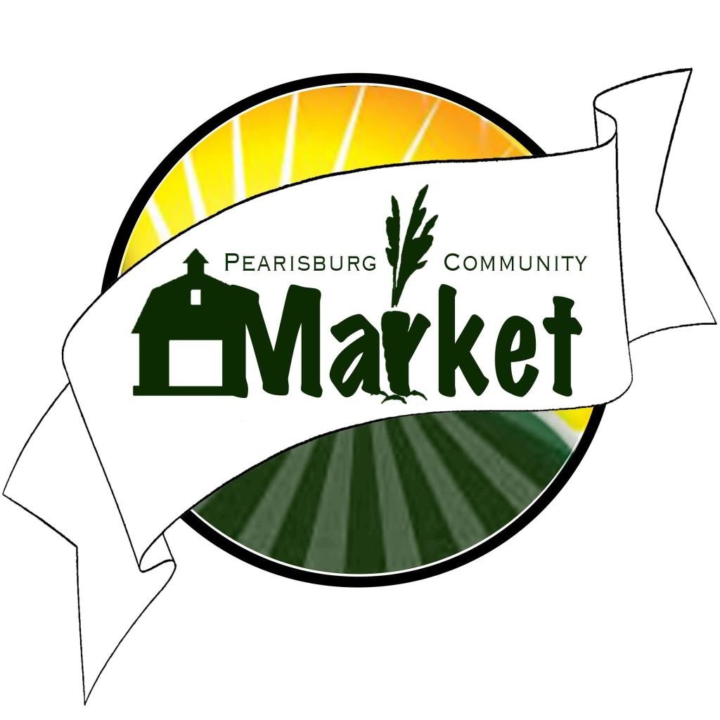 Pearisburg Community Market