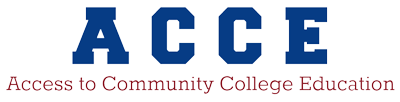acce_logo