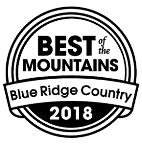 Best of the Mountains