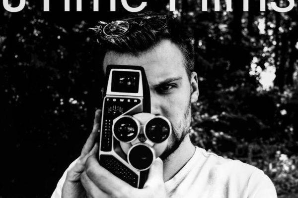 J Time Films