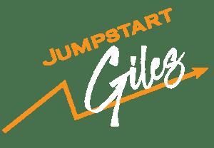 Jumpstart Giles